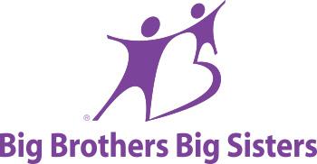 Big Brothers Big Sisters