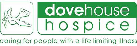 Levine Children's Hospital