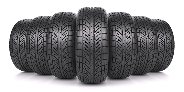 Visit Your Nearest Store Wiygul Automotive Clinic