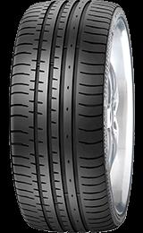 passenger tires accelera tire