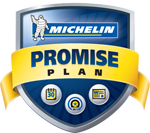 Michelin Promise Plan Pooler, Georgia