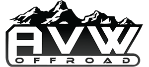 AVW Off Road