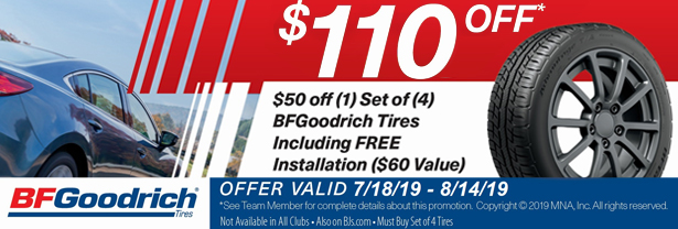 Used Tires Portland >> Bj S Tire Center