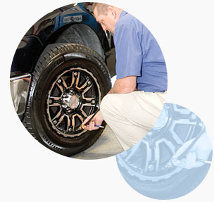 Tire Nitrofill Near Me Express Oil Change Tire Engineers