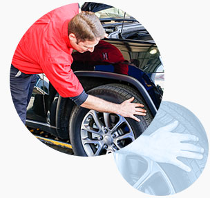 Tire Repair Near Me Express Oil Change Tire Engineers