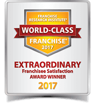 Franchise Registry Link