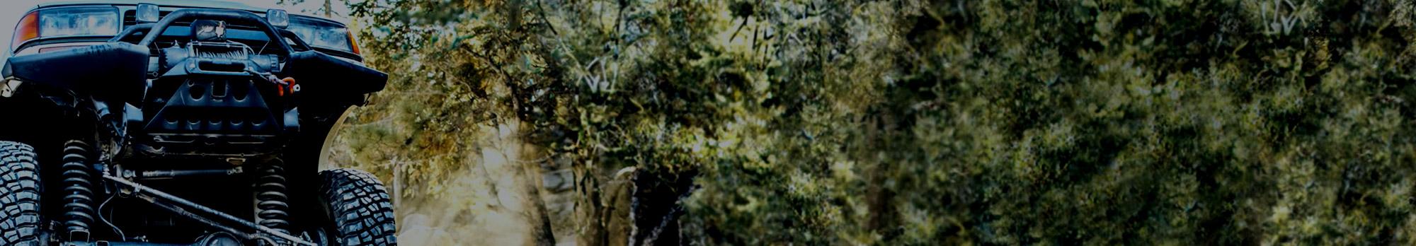 bfgoodrich promo banner background