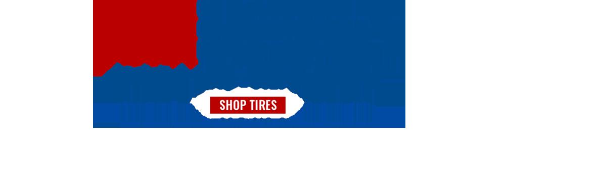 cooper promo banner headline