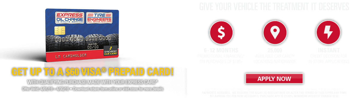 credit card banner card and icons