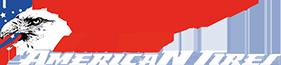 Grand American Tires logo