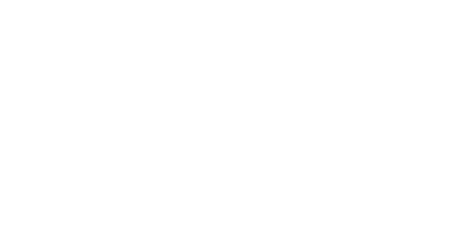 drive for sucess