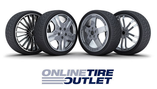 About ONLINETIREOUTLET.com