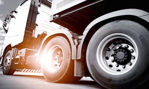 Wheel Refurbishing & Aluminum Polishing