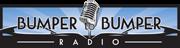 b2b radio icon