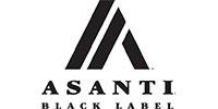 Asanti Black