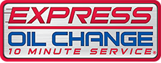 express oil change logo