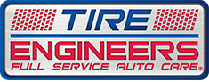 tire engineers logo