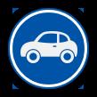 fleet service icon
