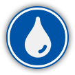 oil change service icon
