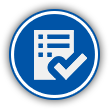 tpms diagnostics service icon