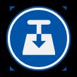 transmission service icon