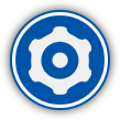 tune up service icon