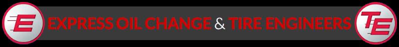 tire banner eoc logo