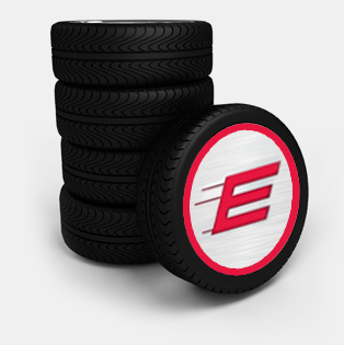 Express Oil Tires