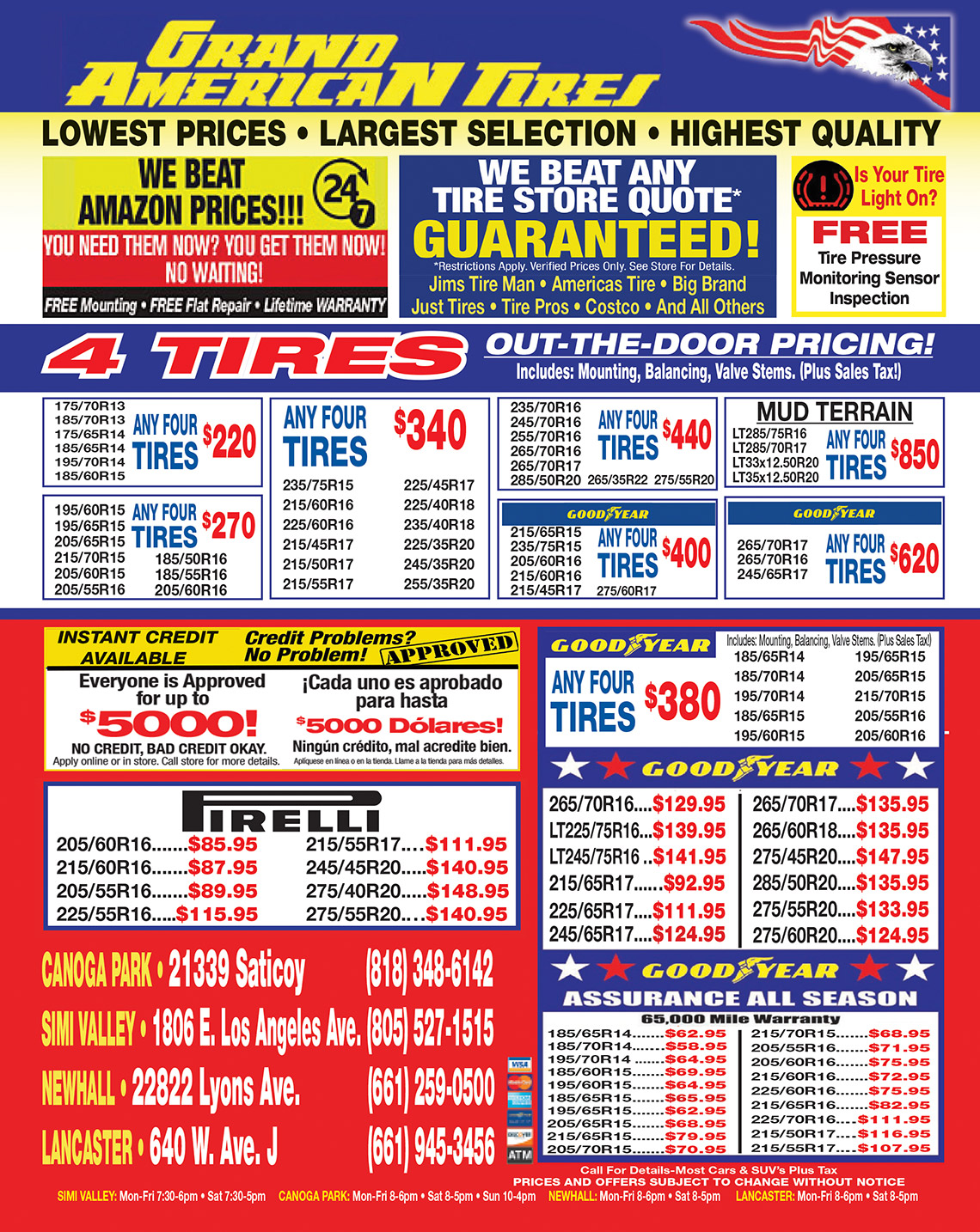 image regarding Avenue Printable Coupons titled Exclusive Promotions and Printable Discount codes for Tires and Other