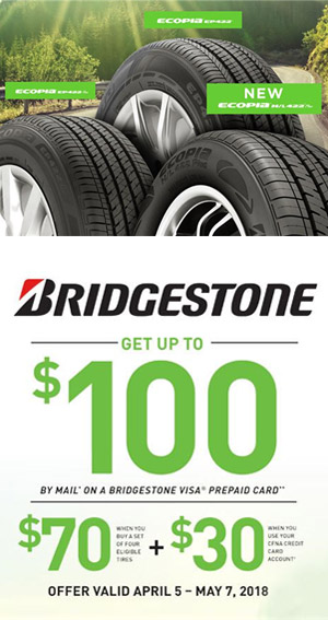 Bridgestone Tires Rebate Helicopter And Bridge Wallpaper