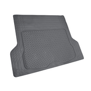 Cargo Nets, Trays & Liners
