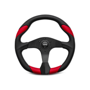 Steering Wheels & Horns
