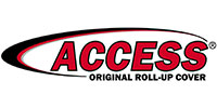 ACCESS Covers