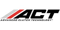 Advanced Clutch