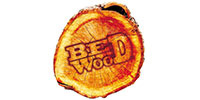 Bedwood and Parts