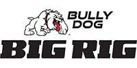 Bully Dog Big Rig