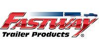 Fastway Trailer