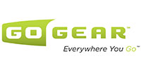 GoGear