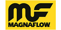 Magnaflow
