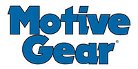 Motive Gear Performance Differential