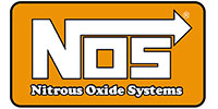 NOS/Nitrous Oxide System