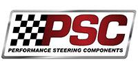 PSC Motor Sports