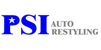 PSI Auto Restyling