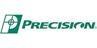 Precision Replacement Parts
