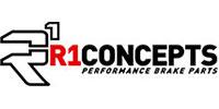 R1Concepts