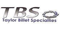 Taylor Billet Specialties