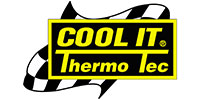 Thermo-Tec Products