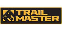 Trailmaster