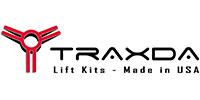 Traxda LLC