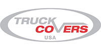 Truck Covers USA